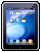 Вы можете работать с PayDox также на iPad и Android-планшетах