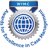 PayDox got the Award from WfMC (Workflow Management Coalition) 
