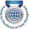 Проект PayDox получил международную награду WfMC   (Workflow Management Coalition) «за Совершенство в Кейс-Менеджменте»