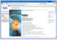PayDox Электронный документооборот: скриншот #1
